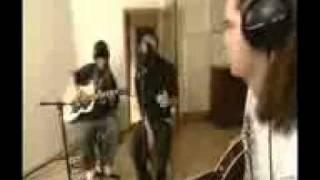 Tokio Hotel-Wir Sterben Niemals