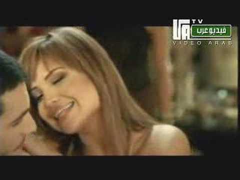 Xxx Mp4 Joanna Mallah Hatefdal Fi Alby W Lyrics 3gp Sex