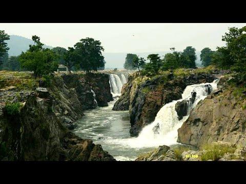 Xxx Mp4 HOGENAKKAL FALLS FULL JOURNEY FROM BANGALORE INDIAN TOURISM 3gp Sex