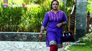 Uppum Mulakum | Ep#48 | March03 -Promo
