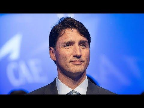 Xxx Mp4 Canada Will Not Apologize For Saudi Critique 3gp Sex