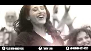 images A R Rahman Mashup Dj Shadow Dubai Dj Ansh Official Mp4