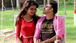 o priya dedkhe jaw ft tm rasel bangla new song 2017¦Milon Khan & Borsha¦Full Hd