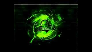 Metrickz feat. Stivi & Lu-Key - Sommernachtstraum (HD Quali).mp4