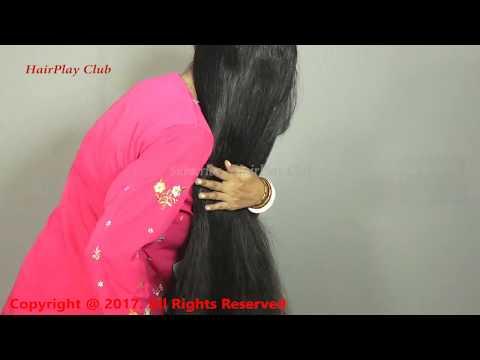 Xxx Mp4 Indian Long Hair Bhabi Santu Thickest Mane 3gp Sex