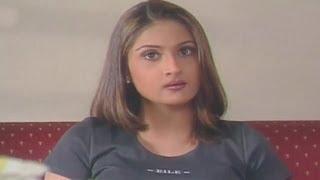 Shaktimaan - Episode 205