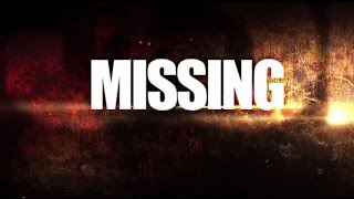 Tamil Christian Short Film - Missing - with English Subtitles