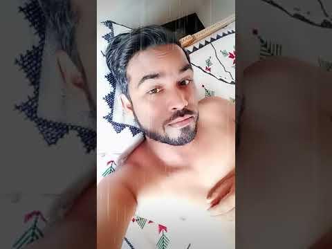 Dil Chori Sada Ho Gaya