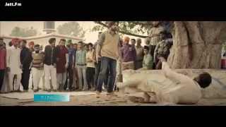 Jatt Fire Karda Diljit Dosanjh Official ReFix