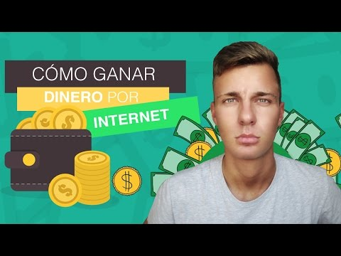 BEST PAGES TO EARN MONEY IN INTERNET 2017 TRUSTABLE | WITHOUT INVERT AND REAL