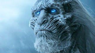 Game of Thrones Full Episode 4 Telltale