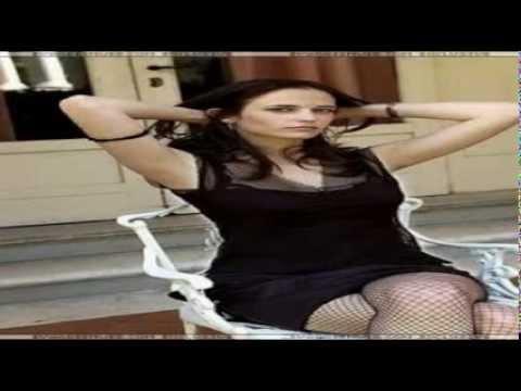 Xxx Mp4 Sex Bomb Eva Green By Sciotty 3gp Sex