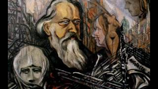 Brahms - Wolfram Schmitt-Leonardy (2004) Variations on a Theme by Paganini, Op.35
