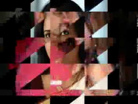 Xxx Mp4 Mallu Serial Actress Ranjini Haridas Hot Mallu Mirchi Masala Slideshow 3gp Sex