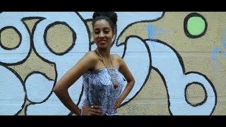 Mokshez - Zemedewa - (Official Music Video) - New Ethiopian Music 2016