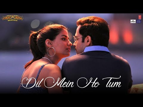 Xxx Mp4 WHY CHEAT INDIA Dil Mein Ho Tum Emraan Hashmi Shreya D Rochak K Armaan M Bappi L Manoj M 3gp Sex