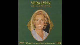 Vera Lynn - The Great Years (Vinyl HQ) 1935-1957 FULL-ALBUM
