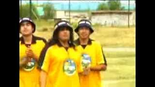 Yerba Brava - La Cumbia de los Trapos
