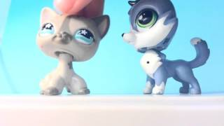 LPS: 7 things to say to your enemies