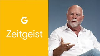 Craig Venter, Scientist - DNA: The Software of Life