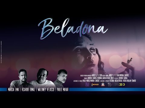Beladona