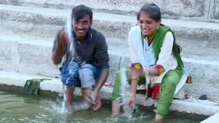 Latest Kannada Songs |   Ninna Danigaagi | Savaari 2 Kannada Full Songs |Rajesh with Vinutha |