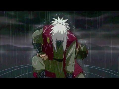 Xxx Mp4 Jiraiya Vs Pain Never Back Down Naruto AMV 3gp Sex