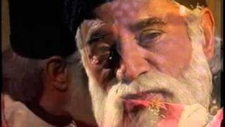 MIRZA GHALIB - RASHID MAHMOOD PTV PART 1 of 3