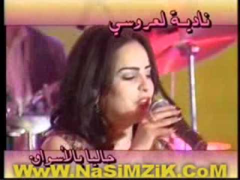 Mustapha Bourgoun 2010 Clip 6 Jadid video fokaha Mustapha Bourgoun 2010 مصطفى بوركون