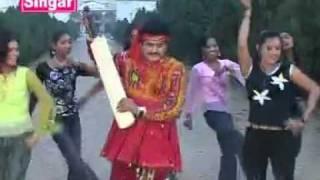Gujarati song mani