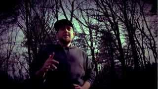 Govinda Sky - The Peace Song (Sneak Peak Music Video)