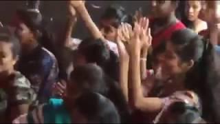 Antima mohotedi mage as walata peni-Musical new 2019 song
