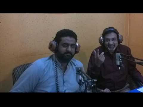Xxx Mp4 Motivational Radio Program With Rahat Babar On Personal Growth And Development Of Youth 3gp Sex