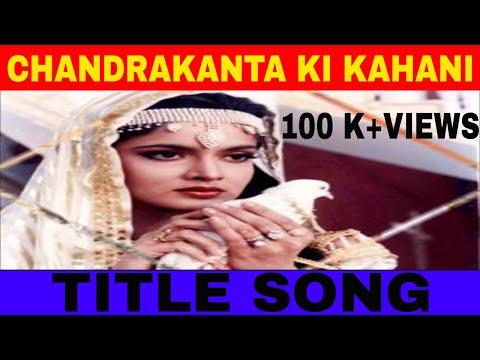 Xxx Mp4 Chandrakanta Ki Kahani Old Title Song Acoustic Cover 3gp Sex