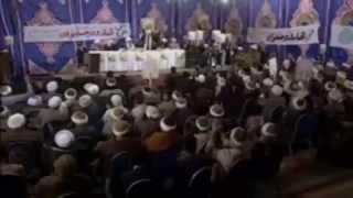 مسلسل ( سلسال الدم ) الحلقة 22 كاملة 2/2