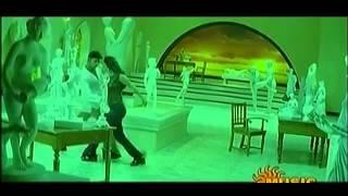 Theendi Theendi Theeyai HD - Bala