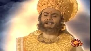 Ramayanam Episode 105