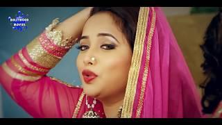 HD गन्दा मुजरा | Bhojpuri Hot Songs New 2017 | New Songs 2017