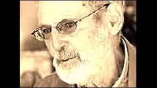 German writer Wolfgang Schreyer died at 89