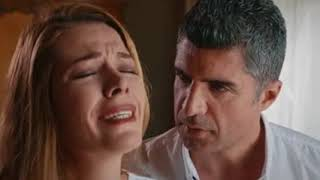 المسلسل التركي لعبة القدر الجزء الاول الحلقه الاولى1 كامله ومترجمه