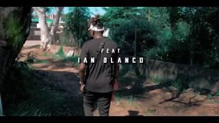Glass Gamboa ft Ian Blanco   100 notas de 1000 ( Oficial music,video )