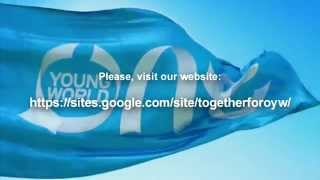 Together for OYW