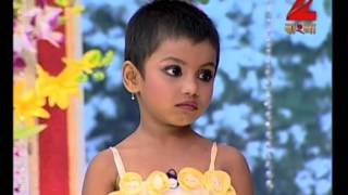 Didi No. 1 Season 5 - Episode 139 - April 28, 2014