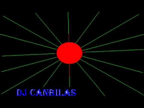 dj canbilas ft dj tiesto adagio for spring