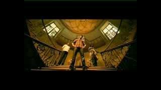 Athiradi Vettail (Tamil Dookudu) Movie Trailer - idlebrain.com
