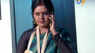 Swathi Chinukulu | 21st January 2017  | Latest Promo