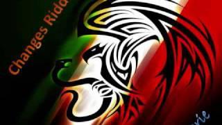 Changes Riddim Mix 2009