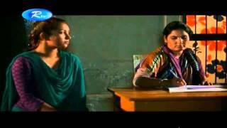 Eid Natok 2015   Kopale Jodi Thake Har   Part 02   WEBHD   720p   AAC    TUT