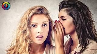 10 حقائق مقززة عن صناعة الأفلام الإباحية - الوجه الآخر لأفلام البورنو