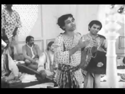Xxx Mp4 Gupi Gayen Maharaja Tomare Selam 3gp Sex